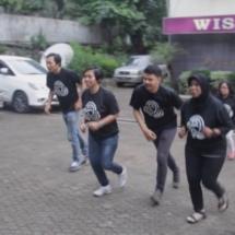 s-Indonesia